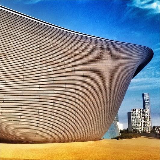 architektura-w-londynie-zaha-hadid