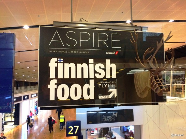 helsinki-finska-kuchnia-mieso-z-renifera-restauracja