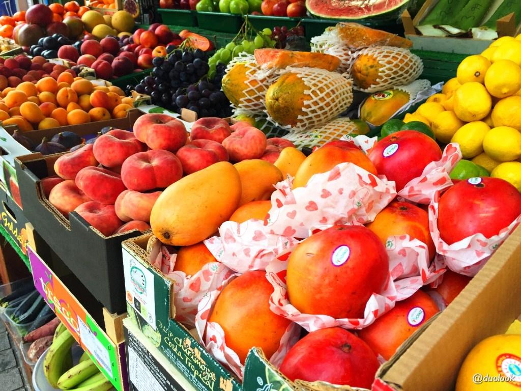 owoce-egzotyczne-londyn-shepherds-bush-market-11