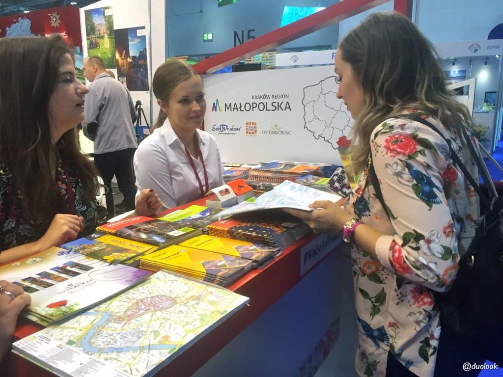 world-travel-market-2016-wtmldn-targi-turystyczne-londyn-3