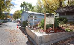 Smashing Animas Mobile Home Community On Animas View Drive Is Offering To Move Threelightner Creek Mobile Home Park Residents Into Vacancies At Its Offer Comes To Relocate Lightner Mobile Home Residen