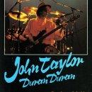 John in Aria bass ad (1983)