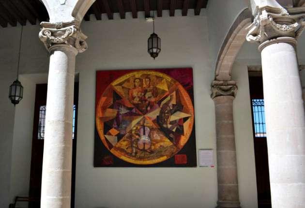 museo-de-la-ciudad-450