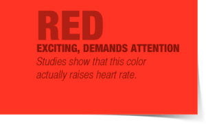 red-communicates