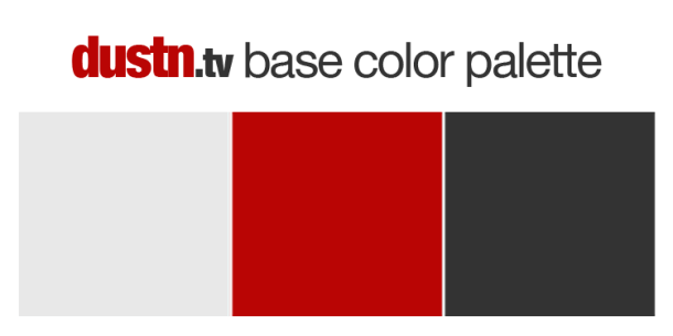 base-color-pallet