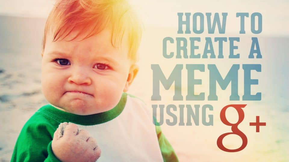 How To Create A Meme The Easy Way With Google      Dustn tv How To Create A Meme The Easy Way With Google