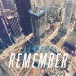 9-11 iPhone 4 wallpaper