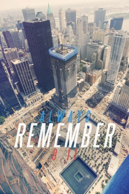 9-11 iPhone 4 wallpaper