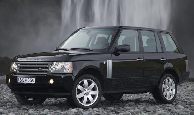 Are Range Rover And Land Rover Actually Reliable