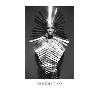 DAWN - Redemption