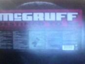 mc gruff