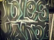 InstagramCapture_d3265d03-05b7-4998-ae1b-acb4c8e5ba11