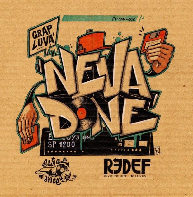 Neva Done by peespet