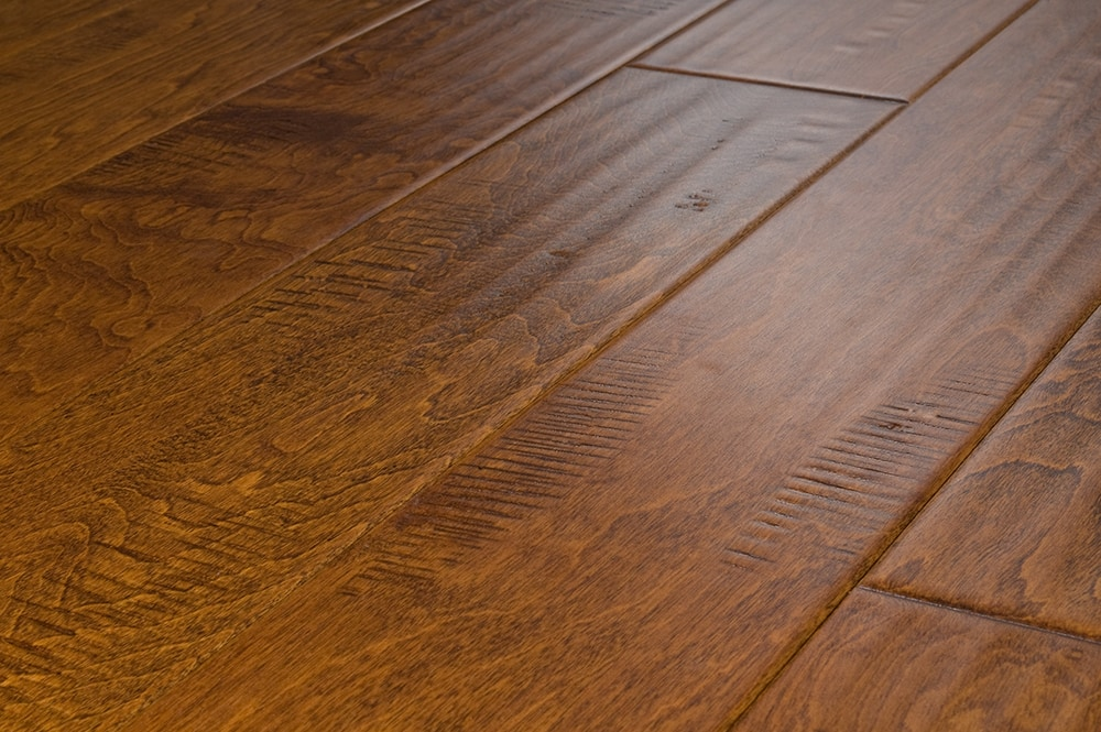 floor beautiful wood ideas photos 24 hardwood flooring of 8