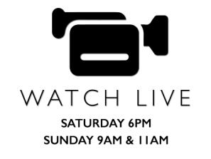 Watch Live 2
