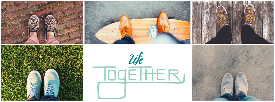 Life-Together-Main-Banner