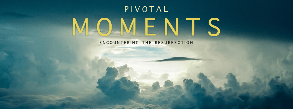 Pivotal-Moments-Main-Banner