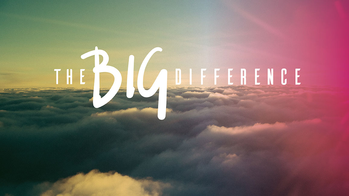 The-Big-Difference2