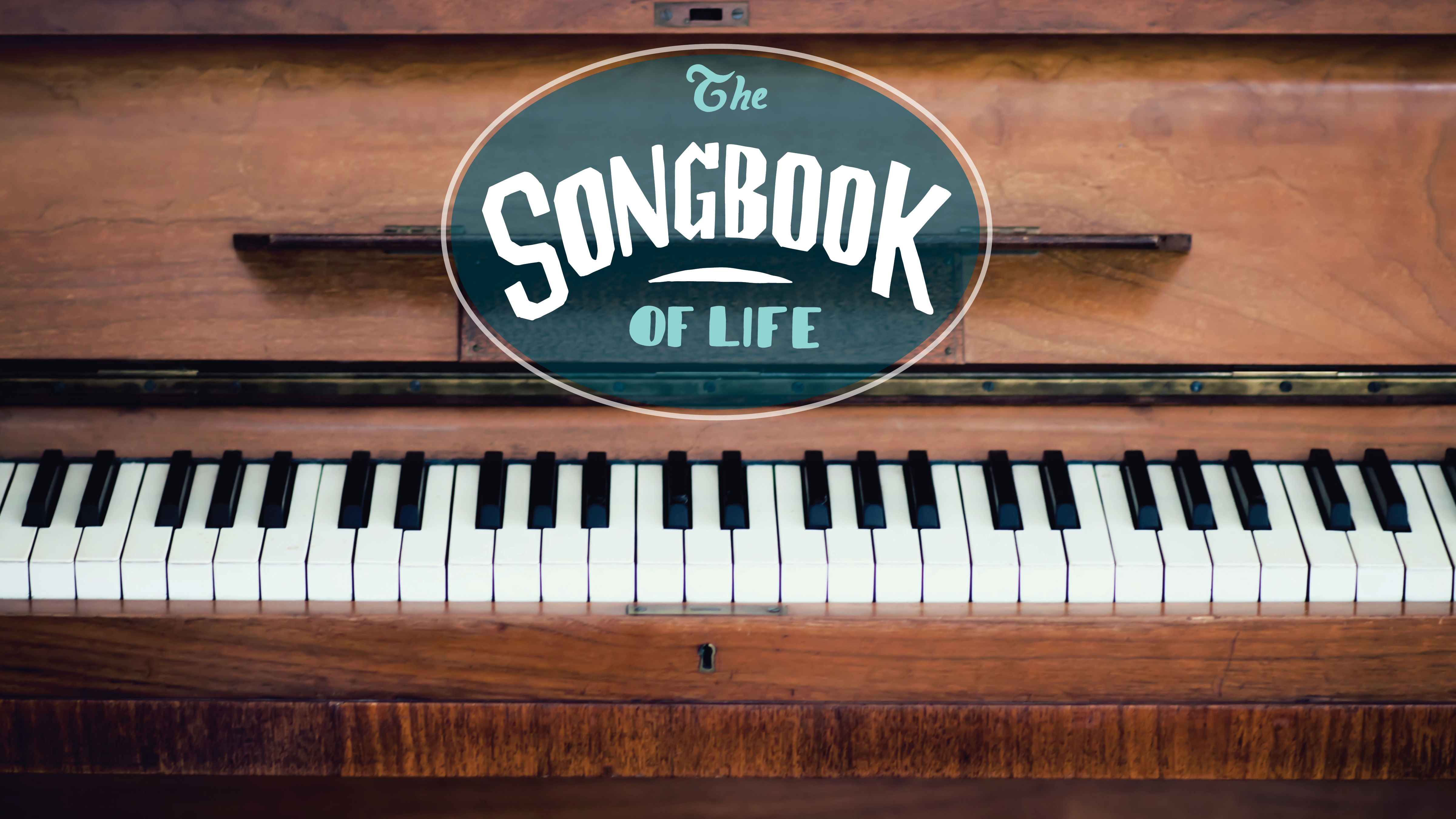 The-Songbook-of-Life
