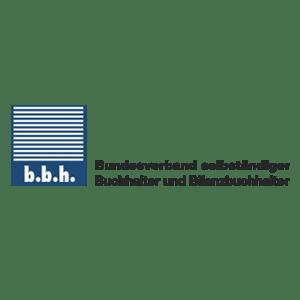 bbh-vorteile-logo