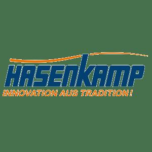 hasenkamp_bochum_logo