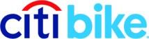 CitiBike Logo_p