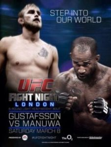 UFC-Fight-Night-38