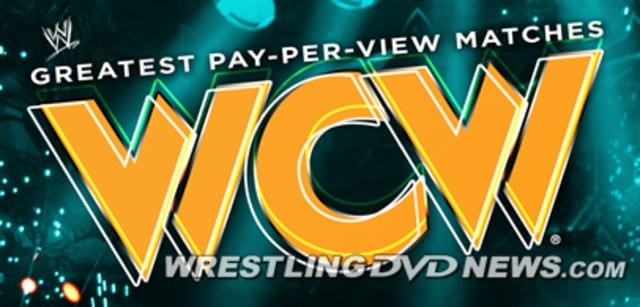 wcw-ppv-matches