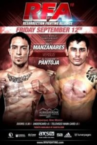 RFA-18-Fight-Poster