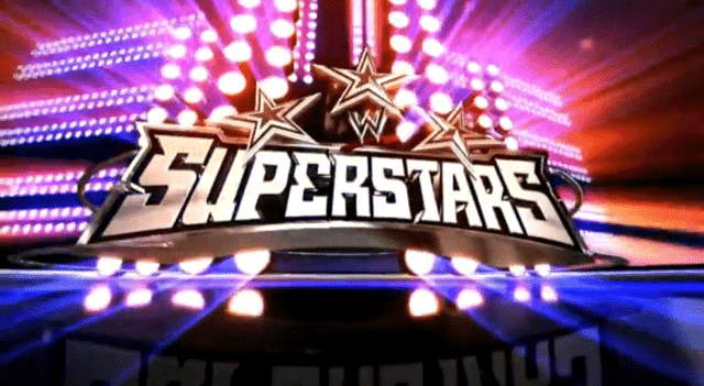 wwe_superstar