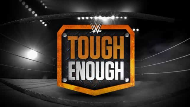 tough_enough
