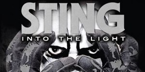 sting-intothelight-match-list
