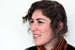 Ines Ayari