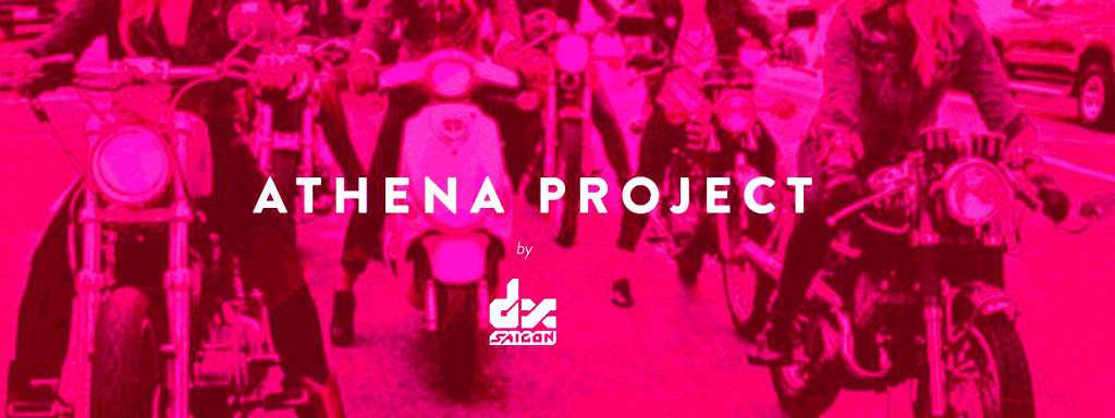 Athena-Project-teaser-1