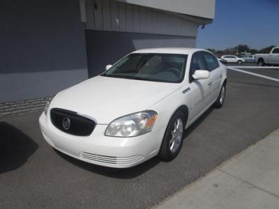 Buick For Sale in Las Cruces  NM   Carsforsale com 2008 Buick Lucerne for sale in Las Cruces  NM