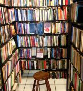 passeio-livrarias-sebo-riodejaneiro-desejo-literario