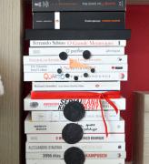 natal-diy-boneco-de-neve-com-livros-desejo-literario-thumb