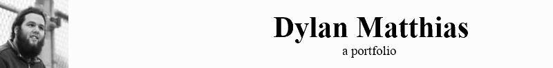 a portfolio Logo