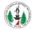 mkino-pttk