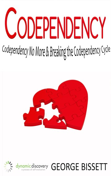 Codependency Book