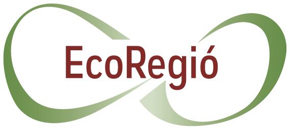 Ecoregio