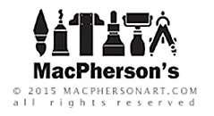 MacPherson's Art
