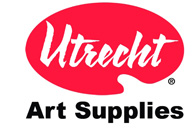 UtrechtArtSupplies