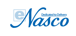 Enasco Logo