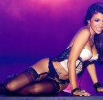 vida-guerra-after-dark-victorias-secret-nick-saglimbeni-cabaret-stockings-chair-smoke-2