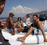 italy-slickforce-lighting-ocean-boat-water-capri-nick-saglimbeni-al-ingram-diana-chan-gaby-ramos