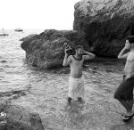 nick-saglimbeni-stephen-feralio-show-italy-slickforce-capri-ocean-photography