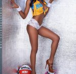 Jasmine-Adams-2-Basketball-copy