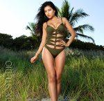 Gricelda_Chavez_IceBoxStudio-1