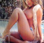 aylen-alvarez-modelindex-dynastyseries_78